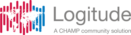 Logitude Freight Forwarding Software