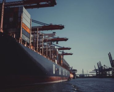 logistics management important in the supply chain