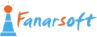 fanarsoft_logo